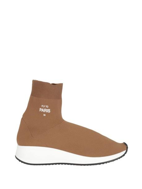Joshua Sanders sneakers shoes