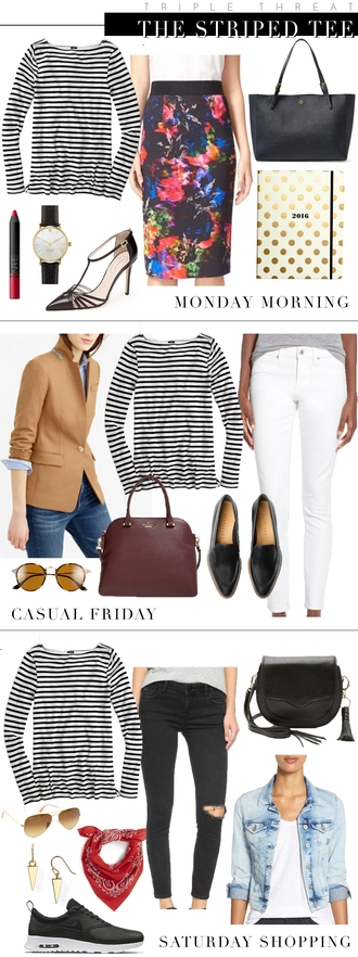 the classy cubicle blogger t-shirt skirt bag shoes jewels jacket pants sunglasses
