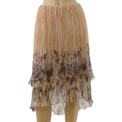 Marilicious  i  shop marvel i  silk