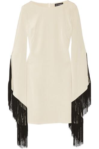 dress mini dress mini silk satin