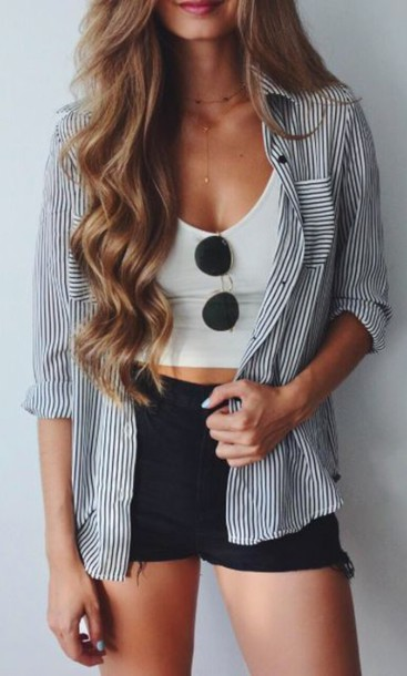casual dates website Pittsburgh
