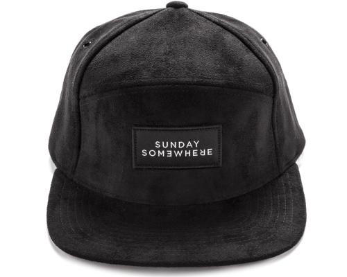SUNDAY SOMEWHERE - Shop