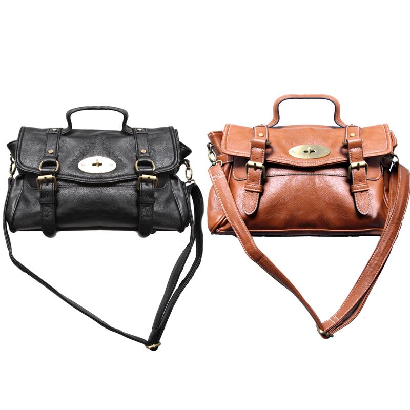 New womens pu leather ladies satchel handbag on ebay (end time  15