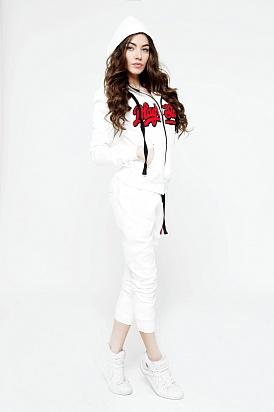 Black star clothing