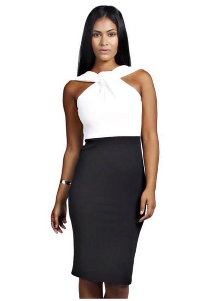 dress black dress white dress long dress