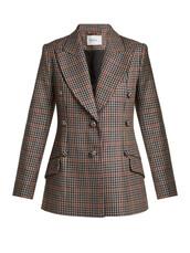 blazer,wool,blue,jacket