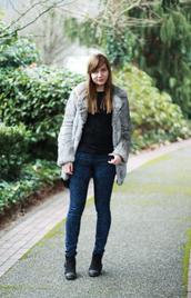 velvet venue,pants,sweater,bag,shoes
