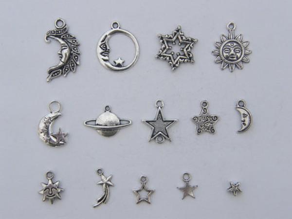 jewelry boho jewelry