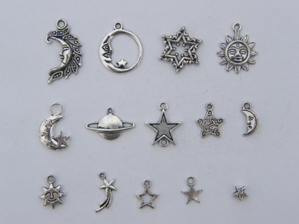 jewelry boho jewelry jewels grunge boho