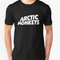 'arctic monkeys' t-shirt by aisyahrania