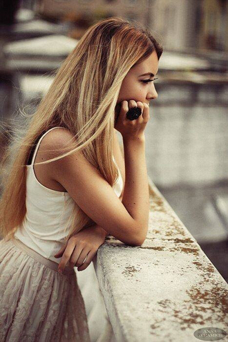 skirt classy pretty girl cute cute skirt nice clothes beige maxi skirt amazing girly cute outfits blonde hair long hair