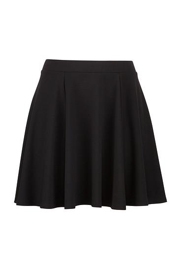 Ponte Skater Skirt - maurices.com