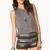 Damen Jeans, Hosen, Shorts und Röcke | online kaufen | Forever 21 -  2000127834