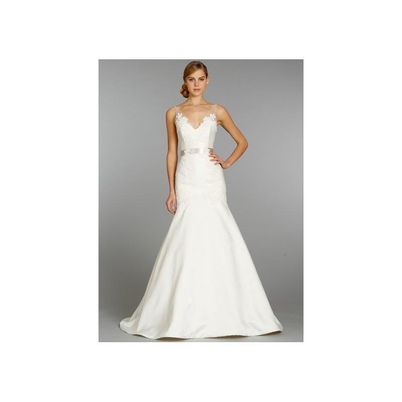 Tara Keely 2352 Charming Custom Made Dressesprincess Wedding