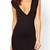 Deep V Neck Sexy Little Black Dress @ Party Dresses,Women Party Dresses,Cheap Party Dresses,Juniors Party Dresses,Sexy Party Dresses,Cute Party Dresses,Hot Party Dresses,Party Dresses Online,Fashion Party Dresses,Formal Party Dresses,Club Dresses,Sexy Dresses,Mini Dresses