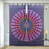 home accessory,multimatecollection,shower curtain,indian tapestries,wall decor,window,door hangings