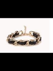 jewels,jewelry,bling,wow,pretty,birly,gorgeous,ribbon