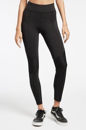 leggings black leggings activewear workout workout leggings