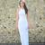 Alexandra Marie  - Angelina Dress