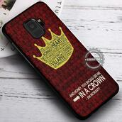 phone cover,movies,sherlock,sherlock holmes,quote on it phone case,samsung galaxy cases,samsung galaxy s9 plus case,samsung galaxy s9 plus,samsung galaxy s9 case,samsung galaxy s8 plus case,samsung galaxy s8 cases,samsung galaxy s7 edge case,samsung galaxy s7 cases,samsung galaxy s6 edge plus case,samsung galaxy s6 edge case,samsung galaxy s6 case,samsung galaxy s5 case,samsung galaxy note 8 case,samsung galaxy note 8,samsung galaxy note case,iphone cover,iphone case,iphone,iphone x case,iphone 8 case,iphone 8 plus case,iphone 7 plus case,iphone 7 case,iphone 6s plus cases,iphone 6s case,iphone 6 case,iphone 6 plus