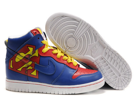 Find great deals on eBay for superman shoes womens. Shop with confidence.