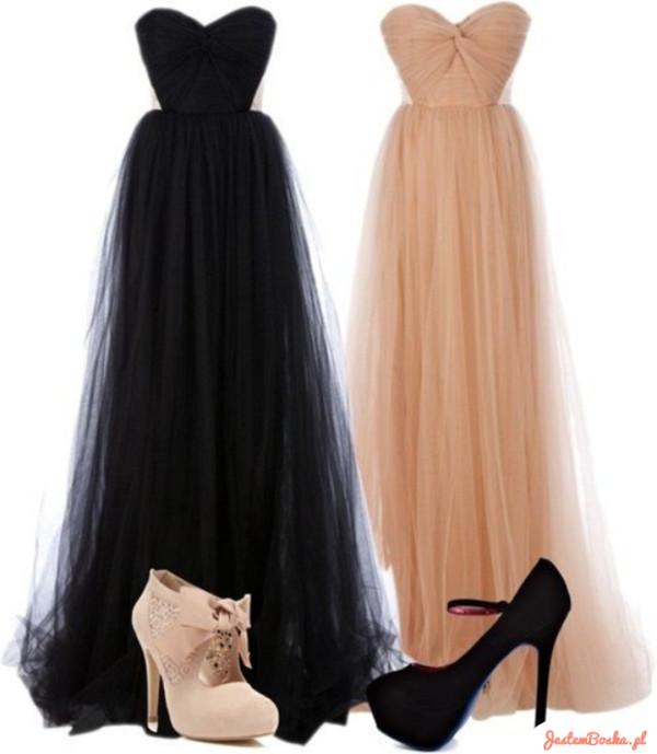 dress shoes beige dress black dress beige long prom dress
