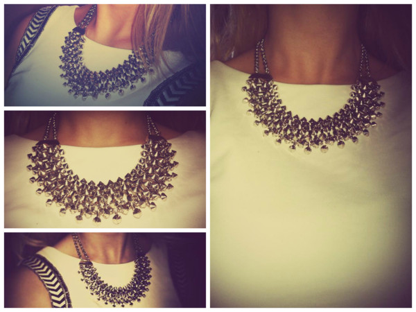 jewels boohoo.com