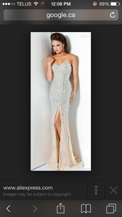 sparkle,heart prom dress,shiny,model,slit,long,prom dress,formal event outfit,prom gown,dress,style,sparkly dress,sparkle dress prom short sequin,fashion,mermaid prom dress,slit dress,prom gowns,silver,long prom dress,long dress,www.ebonylace.net,ebonylacefashion