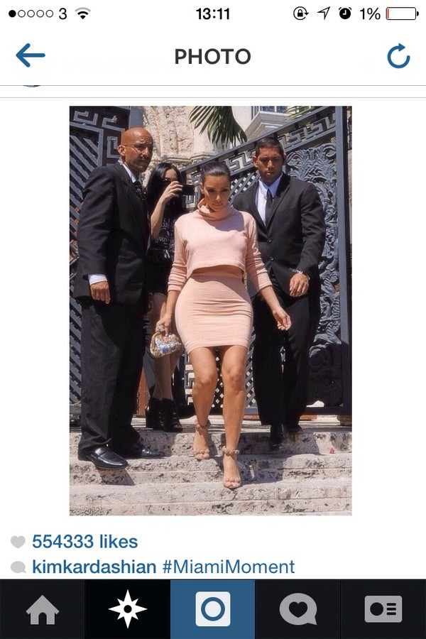 top kim kardashian kim kardashian two-piece