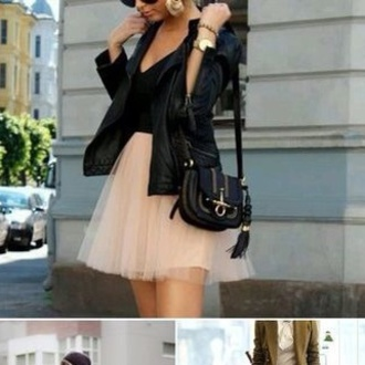 skirt pink dress pink tulle skirt tulle skirt style light pink