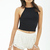 Scalloped Lace Shorts | Forever 21 Canada