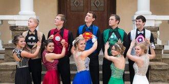 dress prom prom dress prom outfit superman superheroes black dress blue dress red dress white dress green dress backless dress menswear