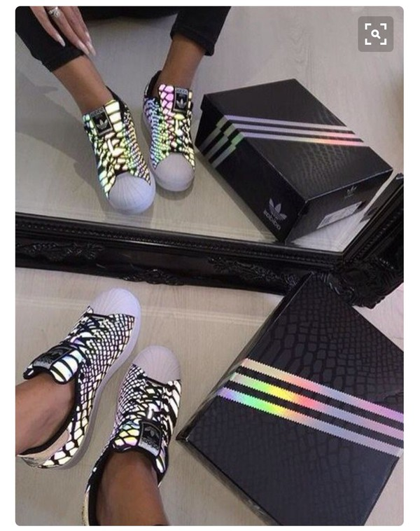 adidas superstar xeno womens