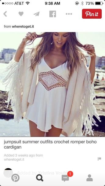 dress short romper dress cut-out dress white dress short dress pants