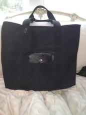 bag,longchamp