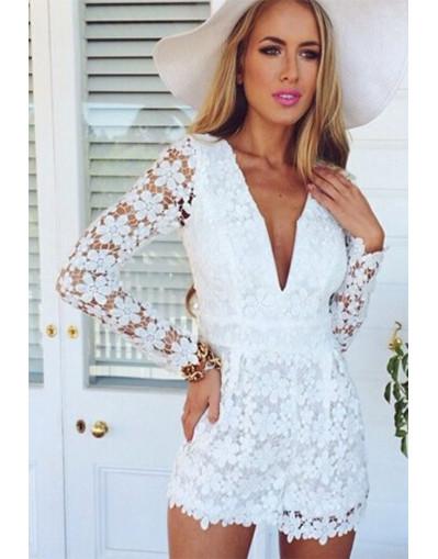 Blogger fashion trend luxury celebrity