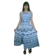 dress,boho dress,trendy gowns,womens summer gowns,cotton long gown,womenwear,clothes,mandala clothes,evening long gown,womens gowns,boho summer outfits,unique dress,dressy,women style