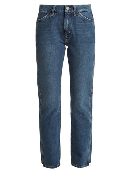 M.i.h Jeans jeans denim