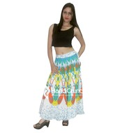 skirt,handmade skirts,latest design skirts,indian skirts,printed skirt,girls skirts,cotton skirt,plaid skirt,summer rapron,hanmade rapron,beautiful skirts,airy cotton skirt,metal oculos designer sunglasses woman fashion trends mirror eyewear,women skirts,long skirt