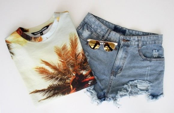 shirt hipster shorts t-shirt fashion fashion vibe fashion toast fashion squad fashion is a playground tumblr