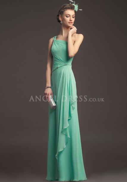 dress clothes evening dress evening dress angeldress shopping