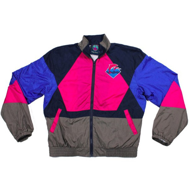Pink Dolphin - Shop for Pink Dolphin on Wheretoget