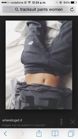 pants xx