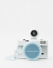 home accessory,photography,technology,hipster,gift ideas,pastel blue,silver