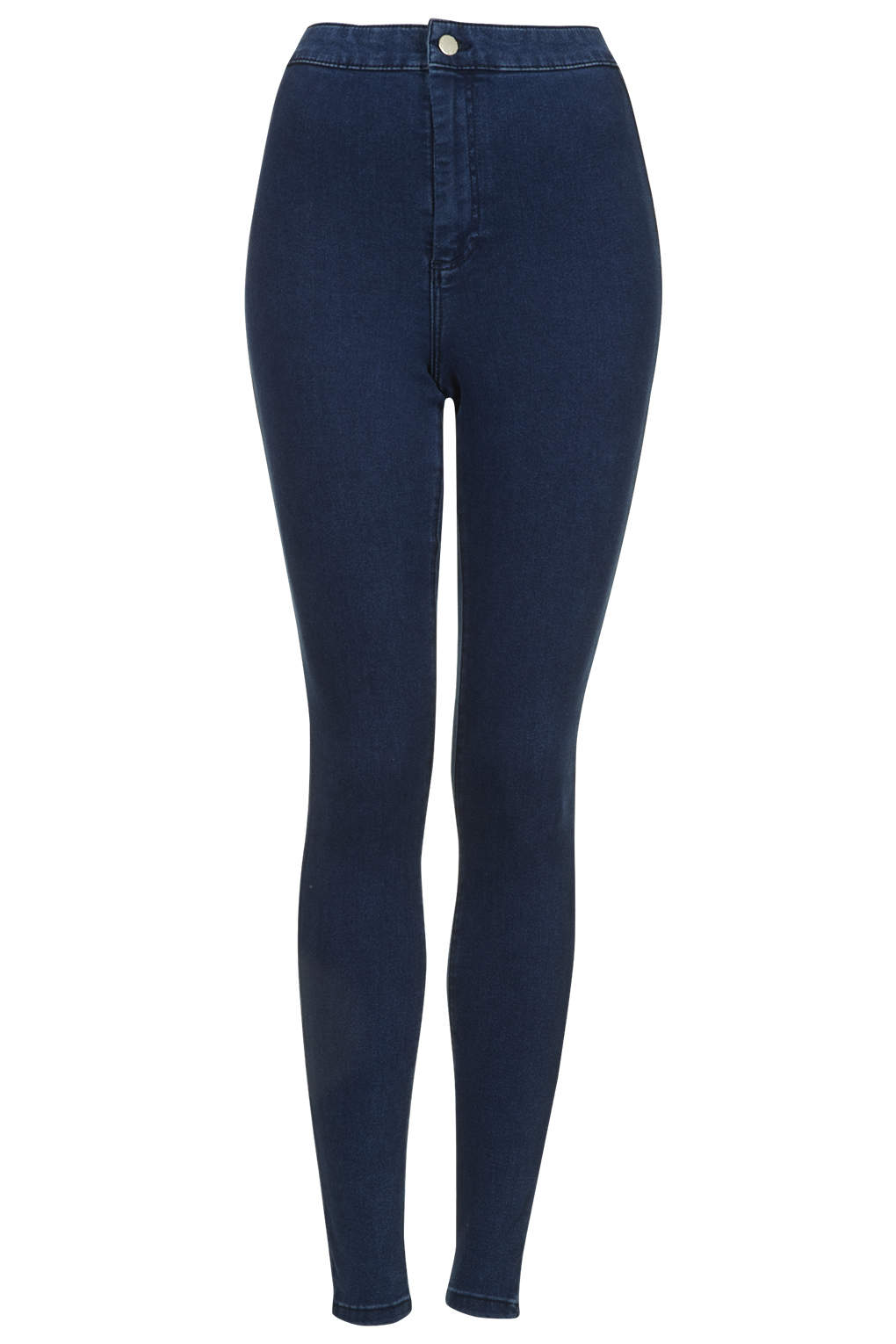 Cheap dark high waisted jeans – Global trend jeans models