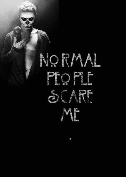 american horror story quotes - photo #12