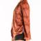Rose gold highs hendrix jacket