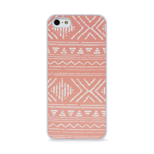 Aztec Geo iPhone 5 / 5s case | BlissfulCASE