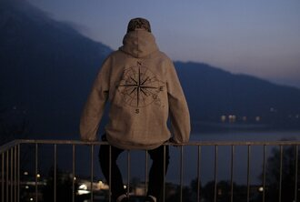 sweater clothes menswear hoodie unisex windbreaker mens jacket