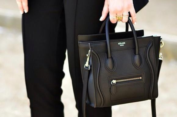 winter outfits bag shoulder bag style designer cute dress